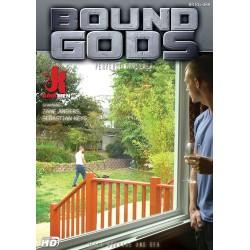 Perverse Gardener DVD Kink Bound Gods Vergewaltigung! Mehr Auswahl Gayshop.at!