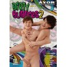 Dirty Buddies 2 Ayorstudios (wie BelAmi)