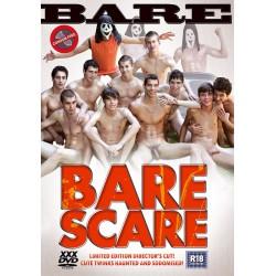 Bare Scare DVD BARE WOLFIS BEST PREIS AKTIONEN!