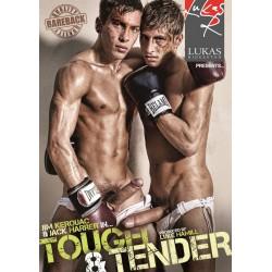 TOUGH & TENDER LUKAS RIDGESTON SCHÖNE BOYS
